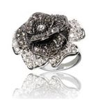 Eceelot -  Bague A Dames Woman Ring - Bad/2001/M 3662390024904