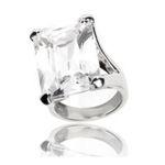 Eceelot -  Bague A Dames Woman Ring - Bad/207/Xl 3662390024997