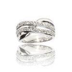 Eceelot -  Bague A Dames Woman Ring - Bad/732/S 3662390025475
