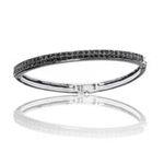 Eceelot -  Bague A Dames Woman Bracelet - Br7001 3662390025611