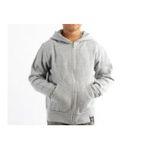 Eceelot -  Freegun Child Men S Blazer - Fg/Tx02/3/Sw/C/Kids/Grey/10ans 3662390038550