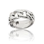 Eceelot -  Bague A Dames Woman Ring - Bad/134/M 3662390038833