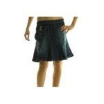 Eceelot -  Babyphat Woman Skirt - C1d006bz/004/0 3662390066713