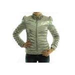 Eceelot -  Babyphat Woman Jacket - R5a00004/038/M 3662390068410