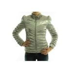 Eceelot -  Babyphat Woman Jacket - R5a00004/038/Xs 3662390068427