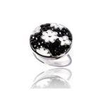 Eceelot -  Bague A Dames Woman Ring - 12088/S-49-51 3662390071328