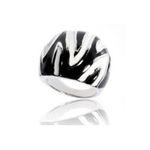 Eceelot -  Bague A Dames Woman Ring - 12092/S-49-51 3662390071403