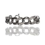 Eceelot -  Bague A Dames Woman Bracelet - Br7011 3662390071434