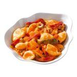 Amand -  Amand Bianic | Salade de calamars | Barquette de 2 kg - Le kg 3700212545012