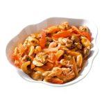 Amand -  Amand Bianic | Salade de fruits de mer | Barquette de 2 kg - Le kg 3700212545029