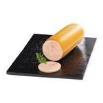 Amand -  Amand Terroir | Roulé de saumon | Colis de 4 rouleaux de 1 kg - Le kg 3700212550443