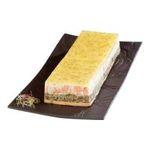 Amand - Amand Bianic | Millefeuille de saumon à l'oseille | Colis de 6 barquettes de 8 pièces - La pièce de 70 g 3700212550849