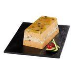 Amand -  Amand Bianic | Délice de volaille à la tomate | Colis de 3 pièces de 1,5 kg - Le kg 3700212550924