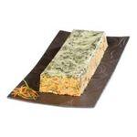Amand - Amand Bianic | Millefeuille de légumes | Colis de 6 barquettes de 8 pièces - La pièce de 70 g 3700212552263