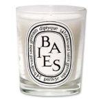 Diptyque -  Diptyque - Baies Candle 3700431400031
