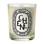 Diptyque -  Diptyque Chene Candle 3700431400086