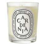 Diptyque -  Diptyque - Gardenia Candle 3700431400208