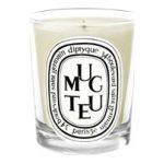 Diptyque -  Diptyque Muguet (lily of the valley Candle 3700431400369