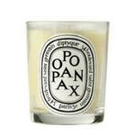 Diptyque -  Diptyque Opoponax Candle Candle 3700431400413