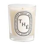 Diptyque -  Diptyque Thé Candle 3700431400512