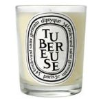 Diptyque -  Diptyque - Tubereuse Candle 3700431400536