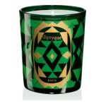 Diptyque -  Oriental Spruce Candle  candle by Diptyque 3700431406514