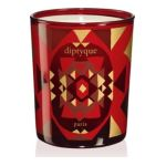 Diptyque -  Amber Oud Candle  candle by Diptyque 3700431406521
