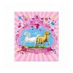 Dynsatrib -  Nappe mon cheval 3760126003572