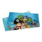 Dynsatrib -  Nappe pirates 3760126003893