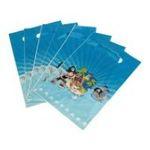 Dynsatrib -  6 sacs a bonbons pirates 3760126003916