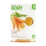 Good Goût -  None 3770002327012