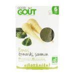 Good Goût -  None 3770002327036