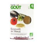 Good Goût -  None 3770002327043
