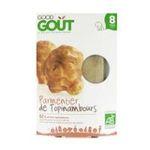 Good Goût -  None 3770002327067