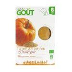 Good Goût -  None 3770002327104
