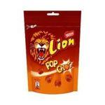 Lion - Pop Choc 3800020444580