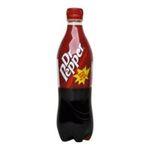 Dr Pepper -  Dr Pepper - 1 x -Petflasche 4000140080180