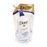 Dove -  4000388179004