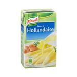 Knorr - Knorr Sauce Hollandaise  4000400001405