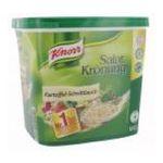 Knorr -  4000400109040