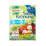 Knorr - Knorr Salatkroenung Greek Style 4000400120212
