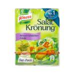 Knorr -  4000400121462