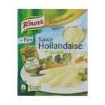 Knorr -  4000400123282