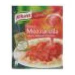 Knorr -  4000400126337