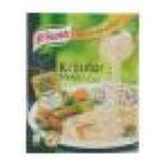 Knorr -  4000400147547
