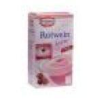 Dr. Oetker -  Dr Oetker Red Wine Cream Mix 4000521005412