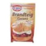 Dr. Oetker -  Dr. Oetker - Brandteig-Garant - 65 GR 4000521008499