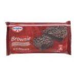 Dr. Oetker -  Dr Oetker German Brownies-Pack of 2 4000521009045