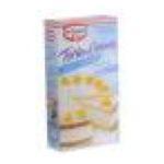 Dr. Oetker -  Dr Oetker Cream Cheesecake Mix 4000521135201