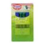 Dr. Oetker -  Dr Oetker -Citron (Lemon) Flavor Essence -4pack 4000521140816